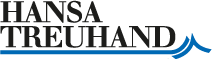 HANSA TREUHAND Finance GmbH & Co. KG
